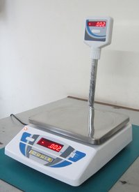 Oem Weighing Scale