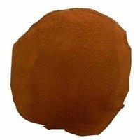 Indole 3 Acetic Acid
