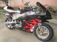 9cc Pocket Bike (ET-PR204)