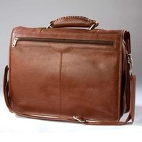 Targus Laptop Bags