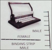 Bind Machine