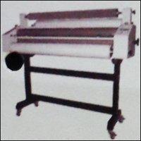 Lamination Machine (Am-1100)