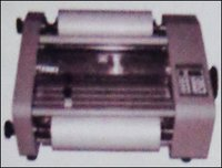 Lamination Machine (Am-360)