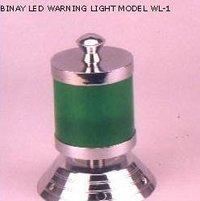 Led Based Warning Light