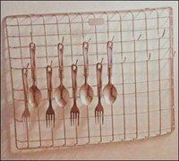 Kitchen Laddle Cradle