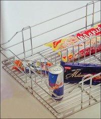 Kitchen Partition Basket