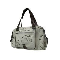 Attractive Ladies Hand Bags