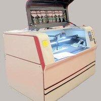 Laser Engraving And Cutting Machines in Mumbai