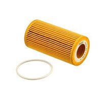 Durable Light Commercial Vehicle Oil Filters