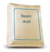 Concentrated Stearic Acid