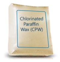 Fully Refined Chlorinated Paraffin Wax