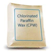 Semi Refined Chlorinated Paraffin Wax