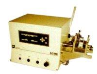 Bobbin With Core Winder Machine