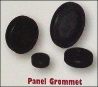 Panel Grommet
