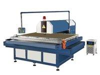 Die Board Laser Cutting Machinery