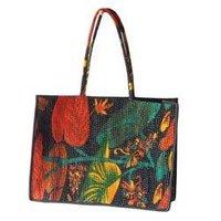 807b1925f400 Handbags In Jaipur
