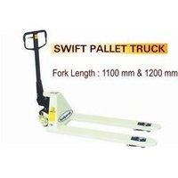 Swift Pallet Truck