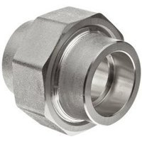Stainless Steel Union Socket