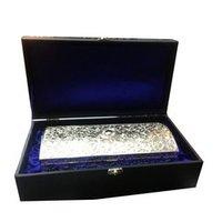 Designer Jewelery Box