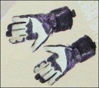 Hand Gloves in Faridabad