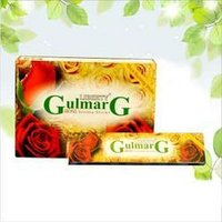Gulmarg Incense Stick