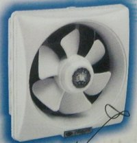 Exhaust Fan (A-200-P)