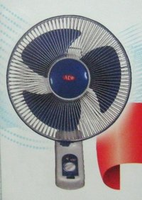 Wall Fan (A-2000 And A-2001)