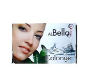 Al Bella Colong Soap