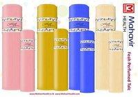 Blue Jasmin Fragrance Feah Powder