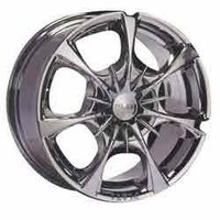 Racing Wheels Rims