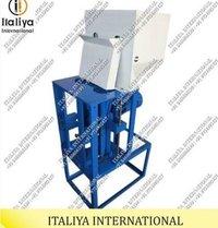 Automatic Cashew Nut Cutting Machine