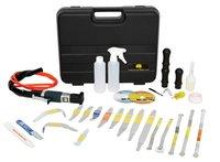 BTB Auto Glass Removal Tool Kit