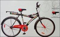 Dhoom Bicycle