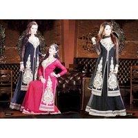 Party Wear Fancy Salwar Suit in Delhi