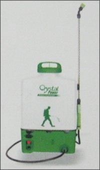 Battery Sprayer(Cp-16e)