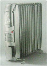3211fb Oil Filled Radiators