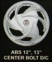 Abs 12