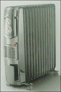 Ofr 3213f Oil Filled Radiators