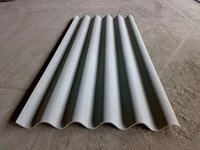 Cement Roofing Sheet Wholesalers Suppliers Of Cement