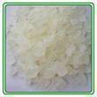 Organic Ketonic Resin