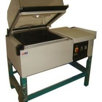 Combo Shrink Wrapping Machines