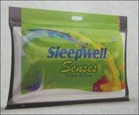 Senses Fibre Pillow