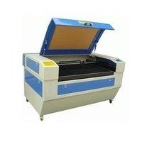 Cnc Laser Cutting Machine in Tirupur