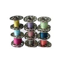 Silicone Thread Lubricants