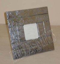 Aluminium Decor Picture Frame