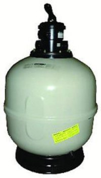 Astral Pool Pump At Best Price In Jaipur Rajasthan Aqua Venture