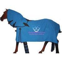 Horse Heavy Duty Canvas Ripstop Rugs