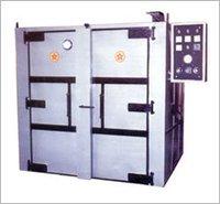 Industrial Temperature Oven
