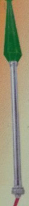 Bonnet Flag Rods W/L 18