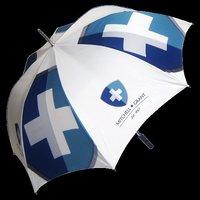 Auto Open Golf Umbrellas